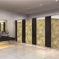 铝蜂窝装饰板|山东铝蜂窝板|临沂蜂窝隔断板