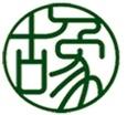 深圳艾林木业有限公司