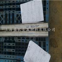 GH4169高温合金板材