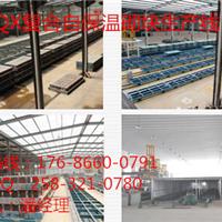 自保温砌块设备生产的自保温砌块与加气砌块