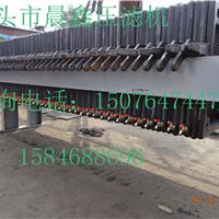 供应耐高温滤油设备板框压滤机