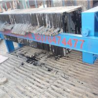 供应耐高温铸铁压滤机