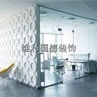 办公室装修南辉办公室装修是您的不二选择