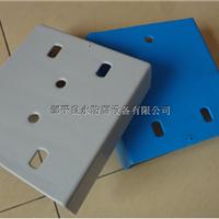 厂家供应防腐C、H型钢