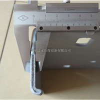 供应防腐C型钢H型钢塑钢复合材料