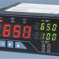 供应PT650M-01标准工业显示器