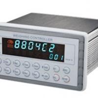 供应100%正品GM8804C包装称仪表