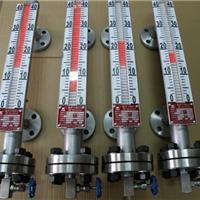 防霜磁翻板液位计,电伴热磁翻板液位计