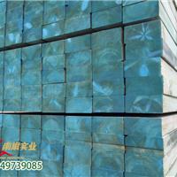 上海防腐木价格