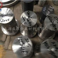 GH3044高温合金硬度