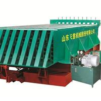 供应TY08型轻质墙板机,山东轻质墙板机