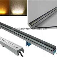 LED5050贴片线条灯,LED线性铝条灯