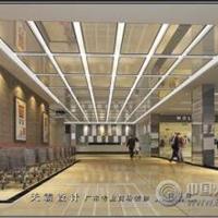 供应天津超市装修设计