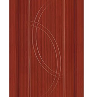 供应实木门,套装门,实木复合门
