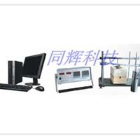 供应胶质层测定仪