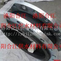 供应热电联产泵房可曲挠橡胶接头