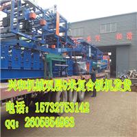 供应全自动彩钢成型980单板成型压瓦机设备