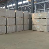 甘肃 兰州天水白银庆阳硅酸钙板厂家直销