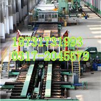镀锌方矩管,镀锌方矩管专业的生产厂家