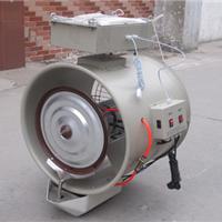 离心式加湿机 工业加湿器物超所值