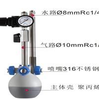 汽水混合加湿器 工业加湿器制造公司