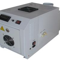 超声波加湿器原理图解