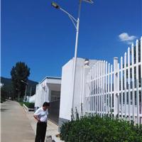 郑州led太阳能照明灯路灯界传奇品质