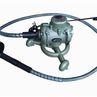供应西湖软轴砂轮机 软轴电磨 砂轮机