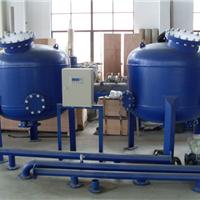 供应多介质过滤器 规格 多介质过滤器供应