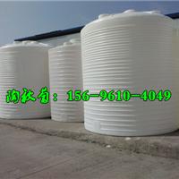 环保水箱,清洗塑料水箱,立式PE蓄水箱