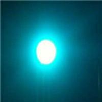 供应5730冰蓝海蓝LED灯珠