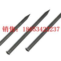 提供Φ38注浆小导管Φ38支护注浆小导管厂家