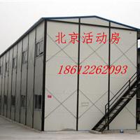 北京鑫瑞固远科技有限公司