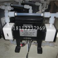 供应英特格PTFE气动风囊泵