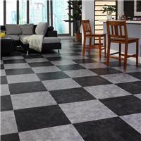 供应石塑地板、pvc石塑地板的优点跟介绍