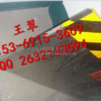 安徽销售电力防老鼠板促销挡鼠板价格