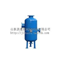 供应XL型规格齐全自动旋流式除污器