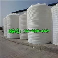 外加剂大白桶,15吨立式塑料桶,pe储存大桶