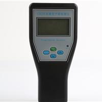 室内橱柜甲醛浓度检测仪