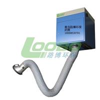 供应氩弧焊除尘净化器单机 环保设备