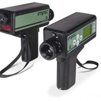 供应IMPAC IGA 8 pro手持式红外测温仪