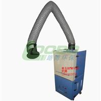 供应环保净化处理器 静电式焊接除尘机