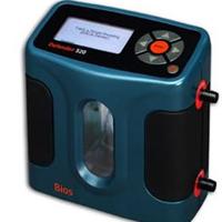 进口BIOS大气采样器流量校准器