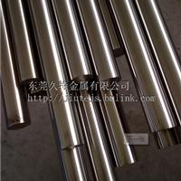 厂家进口SUS317L不锈钢板 高耐腐不锈钢