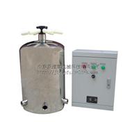 供应臭氧发生器 大型臭氧发生装置设备