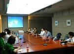 北京中科华纳技术发展有限公司