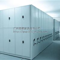 广州密集柜_绝对厂家,密集柜供应-中国建材