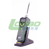 供应PGM7300 MiniRAE Lite VOC检测仪