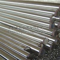 批发零售进口317不锈钢 不锈钢带