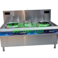 六安商用电磁炉生产厂家酒店台式商用电磁炉